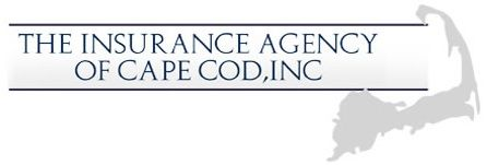 Logo, The Insurance Company of Cape Cod, Inc.